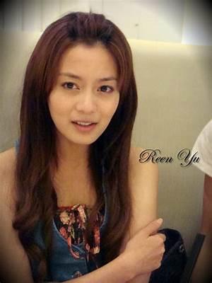 Yiu Lin