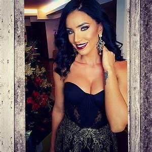 Adelina Ioana Pestritu