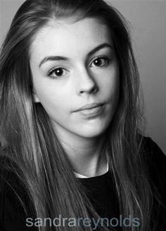 Amelia Gething