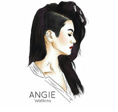 Angie Watkins