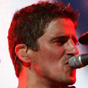 Daniel Adair