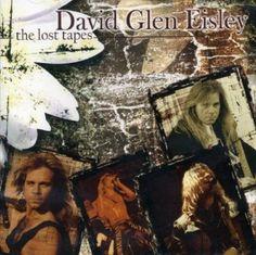 David Glen Eisley