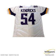 Eric Kendricks