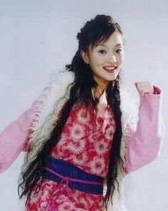 Feng Yi Lu