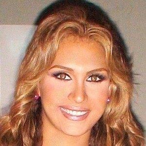 Isabella Santiago