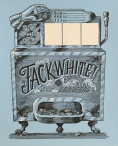 Jack Bonnick