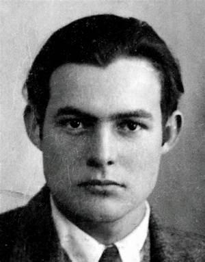 Jose Alberto Castro