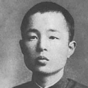 Jukichi Yagi
