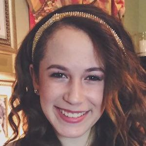 Katie Taguchi