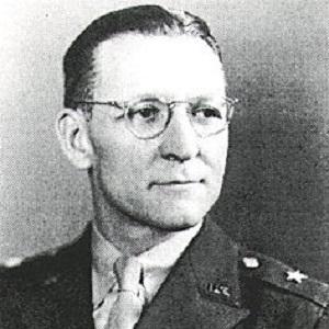Kenneth Walker