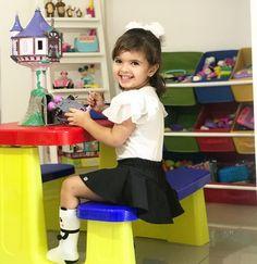 Lara Paranhos