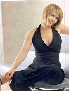Laura Innes