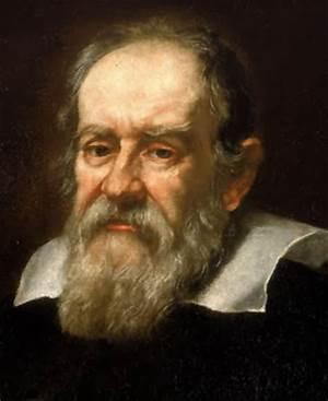 Leonard Freier