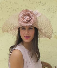 Pamela Rosa