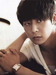 Park Yoo-chun
