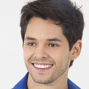Ricardo Abarca