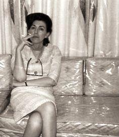 Rita Rudner