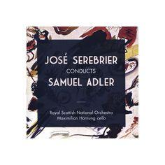 Samuel Adler