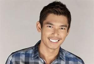 Shaun Chen