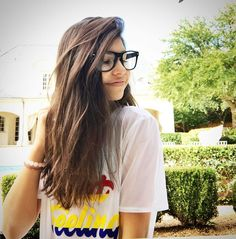 Sunny Malouf