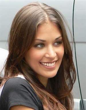 Andrea Villarroel