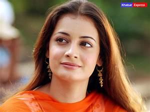 Aneela Mirza