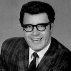 Arthur Ferrante