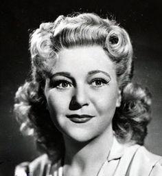 Dora Bryan