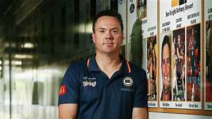 Greg Vanderjagt
