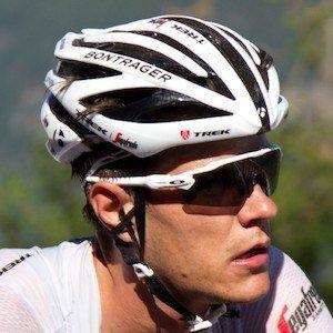 Jasper Stuyven