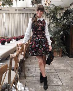 Jenny Cipoletti