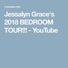 Jessalyn Grace