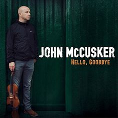 John McCusker