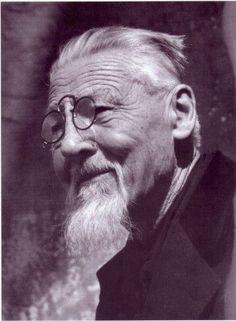 Joze Plecnik