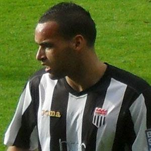 Kaid Mohamed
