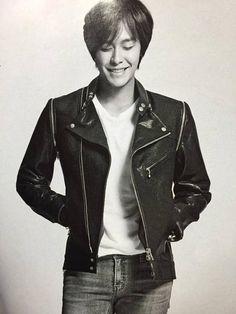 Kwon Kwang-jin