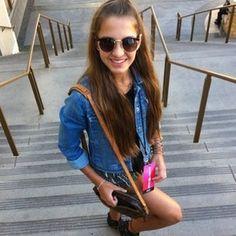 Lexi Rivera