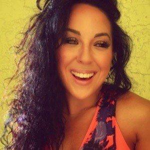 Liana Veda