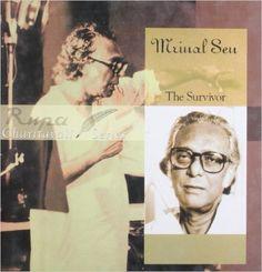 Mrinal Sen