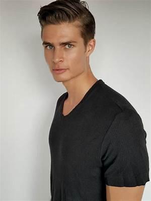 Nolan Zarlin