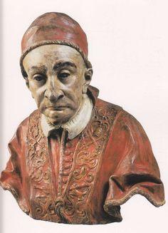 Pope Benedict XIII
