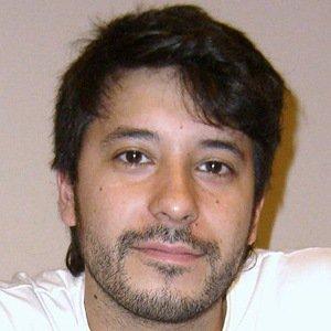Rafael Grampa