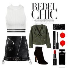 Rebel Rodriguez
