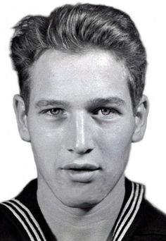 Stefan Kramer Sole