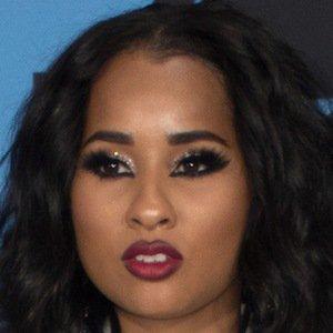 Tammy Rivera