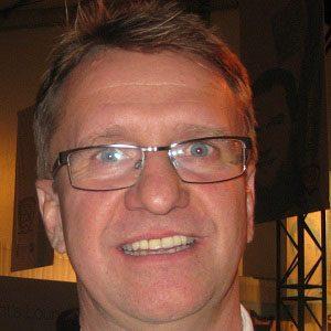 Tomas Jonsson
