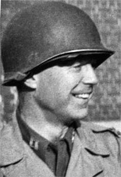 Walker Hancock
