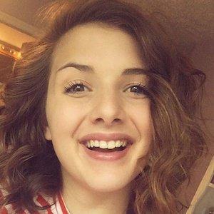 Abigail Cottrell