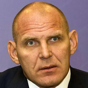 Aleksandr Karelin