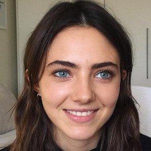 Amelia Zadro